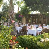 Beach Club Doganay Hotel Picture 3