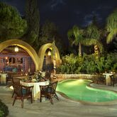 Dionysos Hotel Picture 14