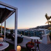 Servatur Casablanca Suites & Spa Picture 18