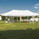 Mitsis Ramira Beach Hotel Picture 15