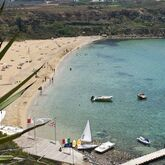 Radisson Blu Resort & Spa Golden Sands Picture 10
