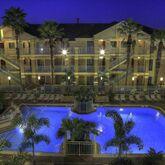 Staybridge Suites Lake Buena Vista Picture 15
