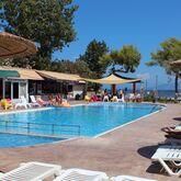 Koulouris Beach Hotel Picture 0