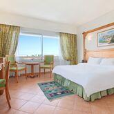 Hurghada Long Beach Resort (ex Hilton) Picture 5