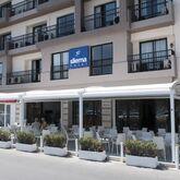 Sliema Hotel Picture 8