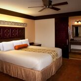 Disney's Coronado Springs Resort Picture 2