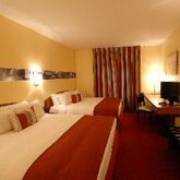 L Elysee Val D Europe Hotel Picture 4