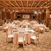 Millennium Biltmore Hotel Los Angeles Picture 12