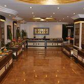 Kleopatra Ada Hotel Picture 3