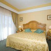 Riu Paraiso Lanzarote Resort Hotel Picture 5