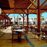 Los Hibiscos Hotel Picture 3