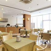 Narcia Resort Hotel Picture 13