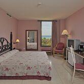 Sol Sirenas Coral Hotel Picture 6
