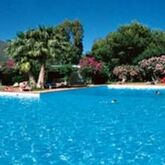 Capo Boi Club Hotel Picture 3