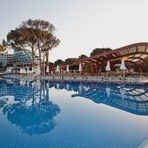 Cornelia De Luxe Resort Hotel Picture 9