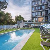 GHT Sa Riera Hotel Picture 2