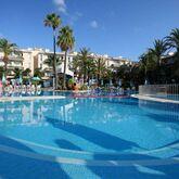 Puerto Azul Suite Hotel Picture 0
