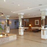 Suites Puerto Marina Aquapark Hotel Picture 6