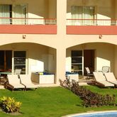 Majestic Colonial Punta Cana Hotel Picture 6