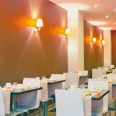 Serhs Del Port Hotel Picture 4