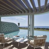 Mayia Exclusive Resort & Spa - Adults Only Picture 7