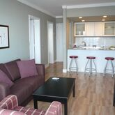 HG Lomo Blanco Apartments Picture 8