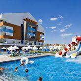Terrace Elite Resort Hotel Picture 12
