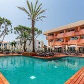 Vilamoura Garden Hotel Picture 0