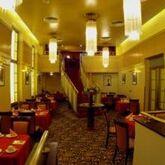 EA Royal Esprit Hotel Picture 2