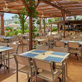 BQ Alcudia Sun Village Picture 15