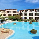 Colonna Park Hotel Picture 0