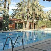 Jardin Milenio Hotel Picture 0