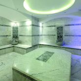 Cettia Beach Resort Hotel - Adults Only Picture 19