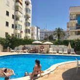 Poniente Playa Apartments Picture 16