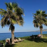 Eleni Holiday Village Hotel Picture 17