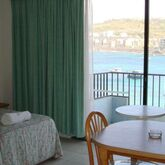 Holidays at Porto Del Sol Apartments in St Paul's Bay, Malta