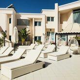 Flamingo Suites Hotel Picture 9