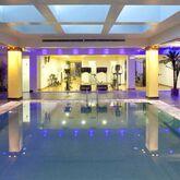 Apostolata Resort & Spa Hotel Picture 6