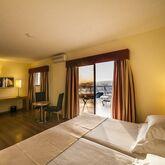 Vila Gale Marina Hotel Picture 8