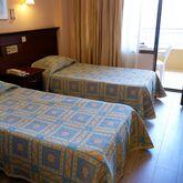 Golmar Beach Hotel Picture 8