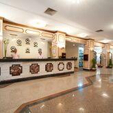 Minamark Beach Resort Hotel Picture 2