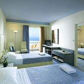 Sissi Bay Hotel & Spa Picture 12