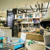 Centara Karon Resort Phuket Hotel Picture 11