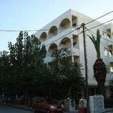 Anastasia Hotel and Apartments Picture 2