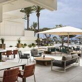 Gran Melia Salinas Hotel Picture 11