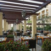 Vincci La Plantacion Hotel Picture 7