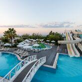 White City Resort Hotel Picture 8