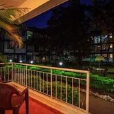 Beiramar Alfran Resort Hotel Picture 8