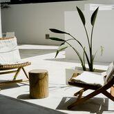 Anfora Playa Hotel Picture 12
