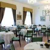 La Margherita Hotel Picture 8